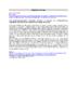 B_Pompe_iTi_20201022 - application/pdf