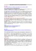 B_FSH_oph_20201026 - application/pdf