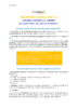 collectif_2020_Recommandcovid19_Vaccin_grippe - application/pdf