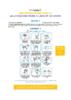 collectif_2020_Recommandcovid19_Lavage_mains_eau_savon - application/pdf