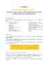 collectif_2020_Recommandcovid19_caT_suspicion infection - application/pdf