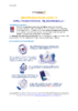 collectif_2020_Recommandcovid19_application_Tousanticovid - application/pdf
