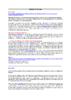 B_Pompe_TG_20201029 - application/pdf