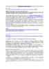 B_MinFL_20201102 - application/pdf