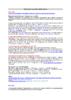 B_DMD_idebenone arret_20201109 - application/pdf