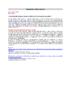 B_MinFL_20201117 - application/pdf