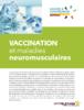 Reperes_VaccinationMnM_oct20 - application/pdf