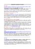 B_vamorolone_20201119 - application/pdf