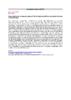 B_acTa1-mosaique_20201119 - application/pdf