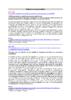 B_MRF_3D-MRi-20201119 - application/pdf