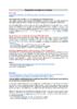 B_DMD_QuantiteDystrophine_20201124 - application/pdf