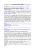 B__DMB_20201203 - application/pdf