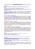 B_MYAsth_20201208 - application/pdf