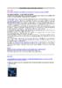 B_LgMd_sARco_idF_20201215 - application/pdf