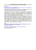 B_sMA_respi-nusin-20201218 - application/pdf