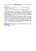 B_MYh7-iRM_20201218 - application/pdf