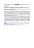 B_titin-diag-corr_20201218 - application/pdf