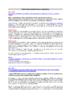 B_sMc_20201218 - application/pdf