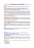B_sMA_20201218 - application/pdf