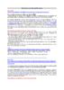 B_dMd_viltolarsen_ 201218_BAt - application/pdf
