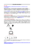 B_McArdle_registre_EUROMAC_20210108 - application/pdf