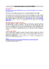 B_SMA_20210115 - application/pdf