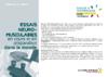 FT_ESSAIS_NM_Fev2021_not72008 - application/pdf