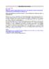 B_Myas-Cris-Trach_20210128 - application/pdf