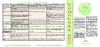 Accompagner-personne-malade-dispositfs-droits-travail-CISS.pdf - application/pdf