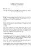 ETP-académie-medecine.pdf - application/pdf