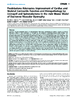 PLOS-one-9(2)-e88360-2014.pdf - application/pdf