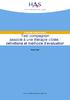 guide_meth_court_test_cpagnon_vd.pdf - application/pdf