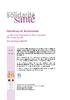Coll-Handicap-autonomie-diversité.pdf - application/pdf
