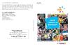 AFM-Region-Bourgogne-03-2014.pdf - application/pdf