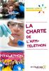 charte_afm-telethon_bd_ok.pdf - application/pdf