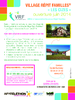 vrf_les_cizes.pdf - application/pdf