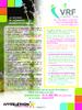 concept_vrf2014.pdf - application/pdf