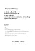Rapport_Zero_sans_solution_.pdf - application/pdf