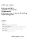 Annexes_au_rapport_Zero_sans_solution_.pdf - application/pdf