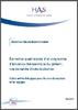 evaluation_quadriennale_v2_2014.pdf - application/pdf