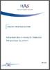 has-indicateurs_etp.pdf - application/pdf