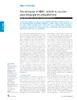 N_10_-_avril_2014_PEC_Psy_Trachéotomie.pdf - application/pdf