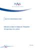 has-indicateurs_etp_1.pdf - application/pdf