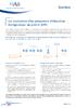 synthese_evaluation_etp_v2_2014-1.pdf - application/pdf