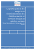 Rapport_enquete_usager-2014.pdf - application/pdf