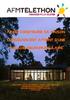 construire_sa_maison_et_maladie_neuromusculaire_2014juin.pdf - application/pdf