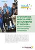 ENQUETE_BDMD_Oct2014.pdf - application/pdf