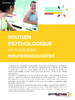 R_Soutien_psychologique_et_mnm_11_2014.pdf - application/pdf