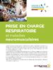 R_Prise_en_charge_respiratoire_12_2014.pdf - application/pdf